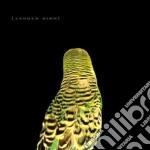 Andrew Bird - Armchair Apocrypha 07 cd musicale di BIRD ANDREW