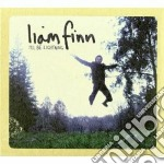 Finn Liam - I'll Be Lightning cd musicale di LIAM FINN