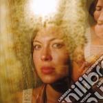 Alela Diane - To Be Still cd musicale di ALELA DIANE