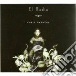 Garneau Chris - El Radio cd musicale di GARNEAU CHRIS