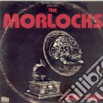Play chess cd musicale di MORLOCKS