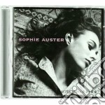Sophie Auster - Sophie Auster cd musicale di AUSTER SOPHIE