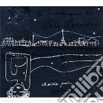 LE MUSIQUE DE PARIS DERNIERE (BOX 4CD) cd musicale di ARTISTI VARI