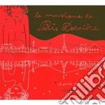 Paris Derniere Vol.8 - Vv.aa. cd musicale di Artisti Vari