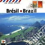 V/A - Brazil cd musicale