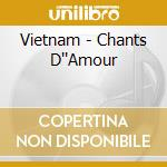 Vietnam cd musicale di Air mail music