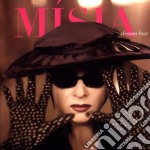 DRAMA VBOX cd musicale di MISIA
