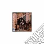 Compay Segundo - Huellas Del Pasado cd musicale di SEGUNDO COMPAY