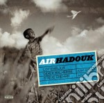AIR HADOUK                                cd musicale di HADOUK TRIO