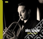 Tassel Alex - Heads And Tails cd musicale di Tassel Alex
