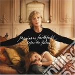 BEFORE THE POISON cd musicale di FAITHFULL MARIANNE