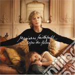 Marianne Faithfull - Before The Poison cd musicale di FAITHFULL MARIANNE