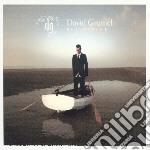 BEAU RIVAGE cd musicale di GRUMEL DAVID