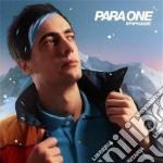 One Para - Epiphanie cd musicale di PARA ONE
