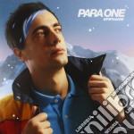 CD - PARA ONE - EPIPHANIE cd musicale di PARA ONE