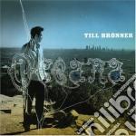 Till Bronner - Oceana cd musicale di TILL BONNER