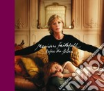 BEFORE THE POISON  (CD + DVD) cd musicale di MARIANNE FAITHFULL