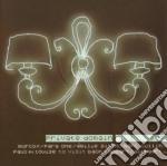 PRIVATE DOMAIN                            cd musicale di PRIVATE DOMAIN