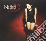 Ndidi O. - Move Together cd musicale di NDIDI O.