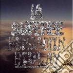 Live-cd/dvd cd musicale di BENJAMIN BIOLAY
