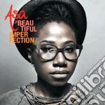 (LP VINILE) Beautiful imperfection lp vinile di ASA