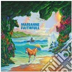 Marianne Faithfull - Horses And High Heels cd musicale di Marianne Faithfull