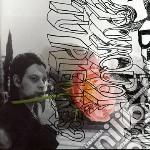 Benjamin Biolay - Pourquoi Tu Pleures ? cd musicale di Benjamin Biolay