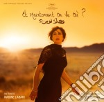 Khaled Mouzanar - Et Maintenant on Va Ou? cd musicale di Where do we go now ?