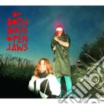 Both ways open jaws cd musicale di Do The