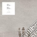 (LP VINILE) Coline lp vinile di Baden Baden