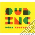 Incorporation Dub - Hors Controle cd musicale di Incorporation Dub