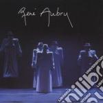 Rene' Aubry - Derives cd musicale di AUBRY RENE