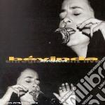 BEVINDA LIVE                              cd musicale di BEVINDA