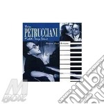 DARN THAT DREAM cd musicale di PETRUCCIANI TRIO