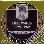 1925-1926 cd musicale di WATERS ETHEL