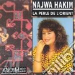Najwa hakim cd musicale di Artisti Vari