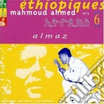 Ethiopiques 6 cd musicale di ARTISTI VARI