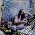 Susan Voelz - 13 Ribs cd musicale