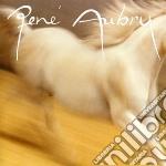 Rene' Aubry - Steppe cd musicale di AUBRY RENE'