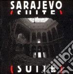 Musica Per Sarajevo  - Vari cd musicale