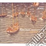 Cras Jean - Opere Per Pianoforte: Danze, Paysages, Poèmes Intimes cd musicale di Jean Cras