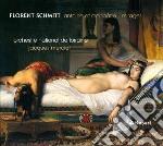 Schmitt Florent - Antonio E Cleopatra - Mirages cd musicale di Florent Schmitt