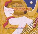 Gaubert Philippe - Opere Per Orchestra Vol.3: Au Pays Basque, Concerto Pour Violon cd musicale di Philippe Gaubert