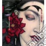 Musica da camera (integrale): quartetti cd musicale di Jean Cartan