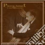 Pierre jamet e il suo quintetto cd musicale di Miscellanee