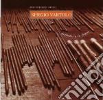 Musica X Organo Rinascimentale cd musicale