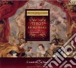 Virgo Prudentissima - I Inne Religijne Koncerty cd musicale di Miscellanee