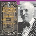 Schuricht Carl Vol.6  - Schuricht Carl Dir  /berliner Philharmoniker cd musicale