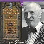 Schuricht Carl Vol.8  - Schuricht Carl Dir  /berliner Ph cd musicale