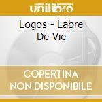 L'ARBRE DE VIE                            cd musicale di LOGOS